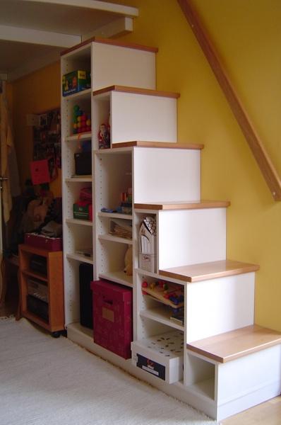 Kinderzimmermöbel  Kinderzimmermöbel | Schreinerei Scheben - Ihre Schreinerei in Speyer