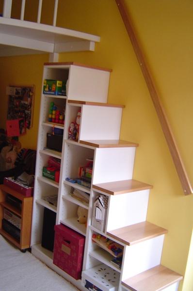 kinderzimmerm bel schreinerei scheben ihre schreinerei in speyer. Black Bedroom Furniture Sets. Home Design Ideas