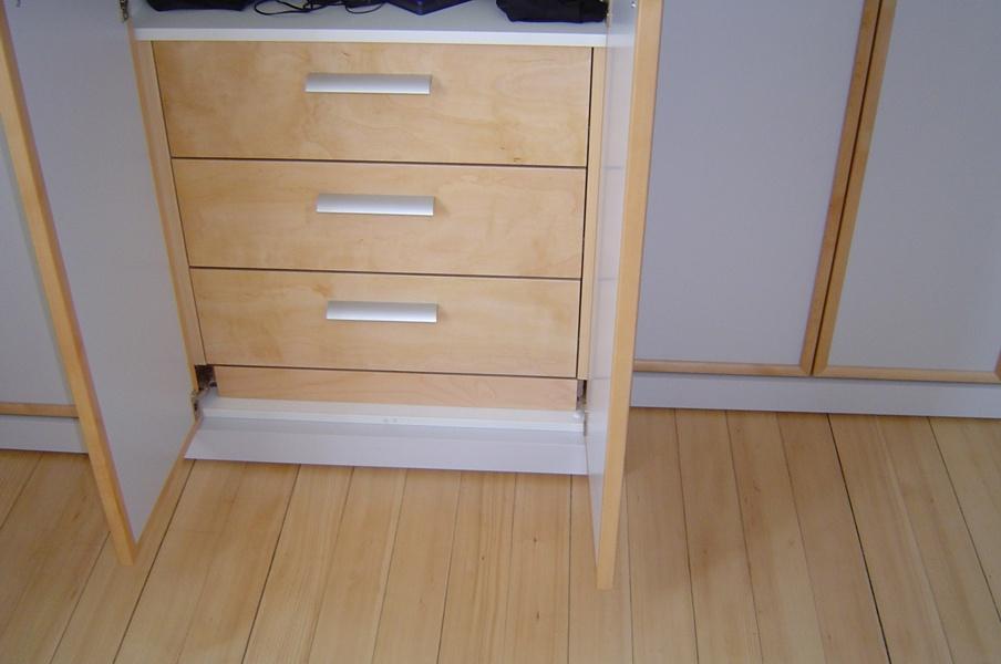 kleiderschr nke schreinerei scheben ihre schreinerei in speyer. Black Bedroom Furniture Sets. Home Design Ideas