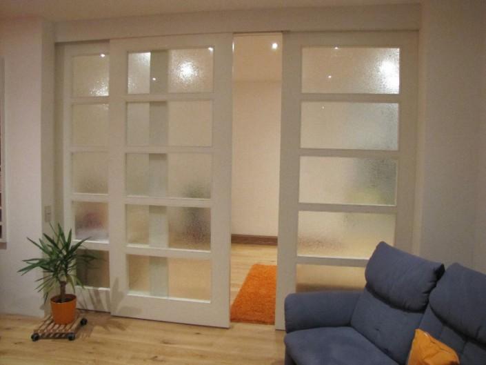 schiebet ren schreinerei scheben ihre schreinerei in speyer. Black Bedroom Furniture Sets. Home Design Ideas