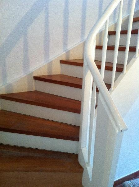 treppen schreinerei scheben ihre schreinerei in speyer. Black Bedroom Furniture Sets. Home Design Ideas