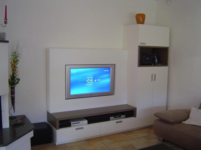 tv und hifi m bel schreinerei scheben ihre schreinerei. Black Bedroom Furniture Sets. Home Design Ideas