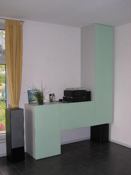 tv und hifi m bel schreinerei scheben ihre schreinerei in speyer. Black Bedroom Furniture Sets. Home Design Ideas