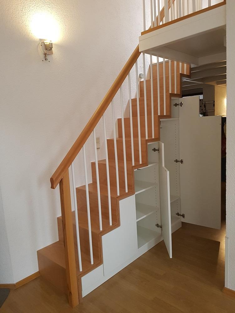 treppenschrank kinderzimmer holz hochbett treppen schrank spielplatzjpg unter treppenschrank. Black Bedroom Furniture Sets. Home Design Ideas