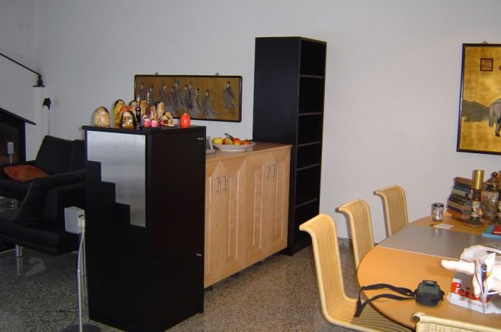 wohnzimmerschr nke schreinerei scheben ihre schreinerei in speyer. Black Bedroom Furniture Sets. Home Design Ideas